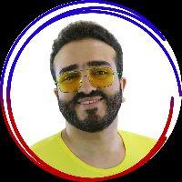 محمدرضا میرزائی | محافظ لینک